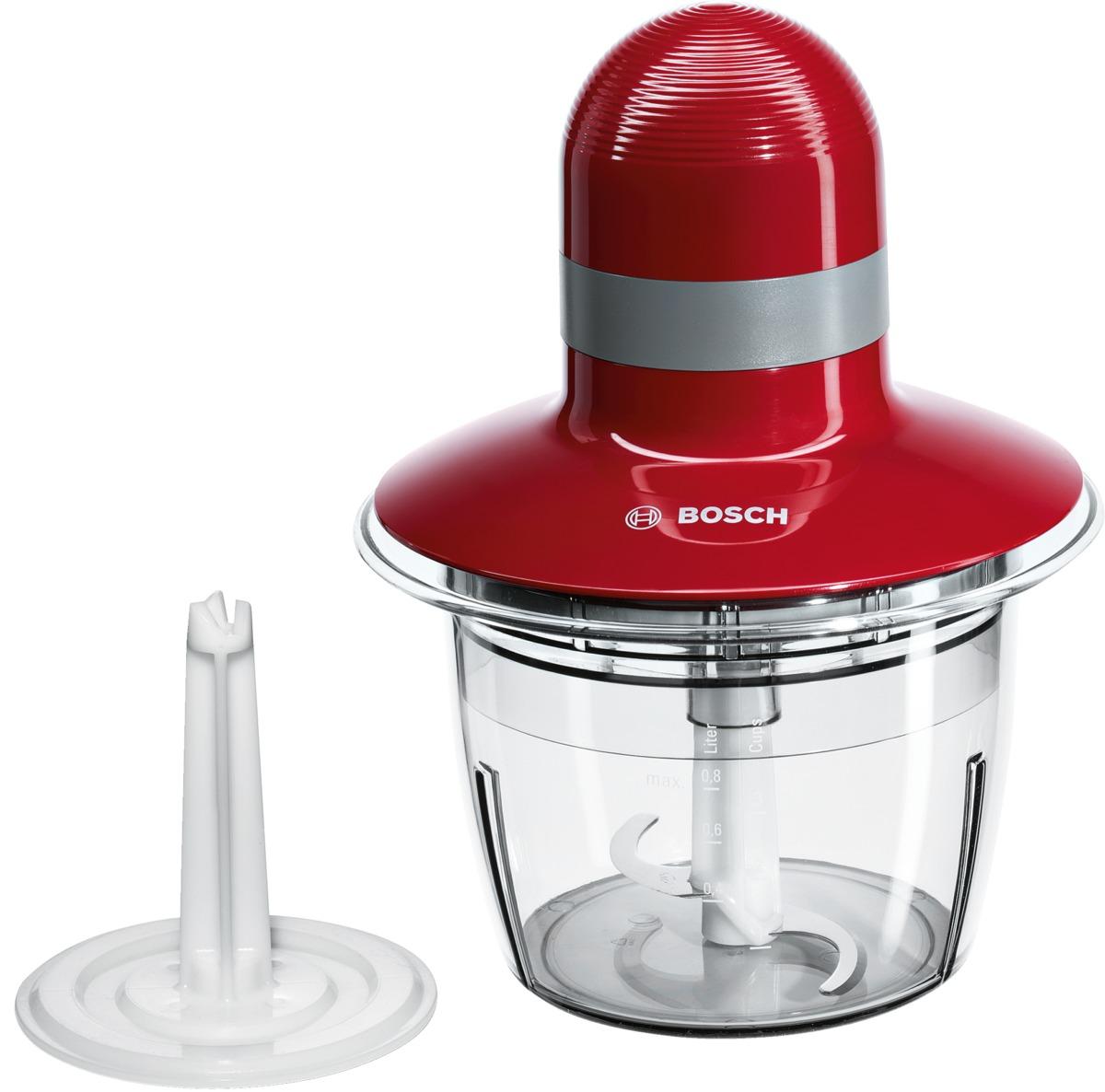 kuchyňský robot BOSCH MMR08R2