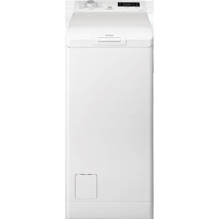 pračka ELECTROLUX EWT 1366 HDW + doprava a dárky zdarma