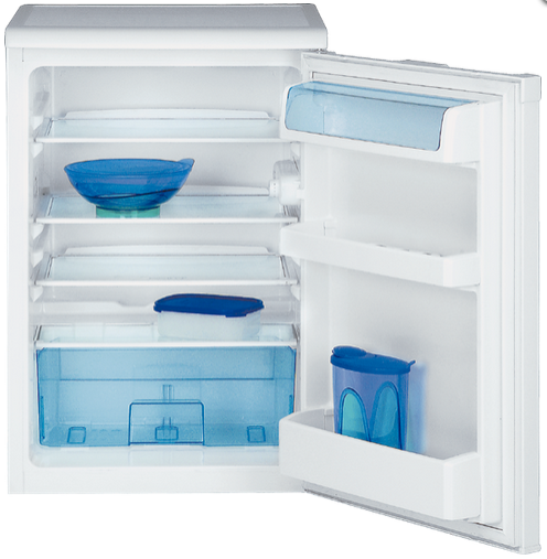 lednice BEKO TSE 1402