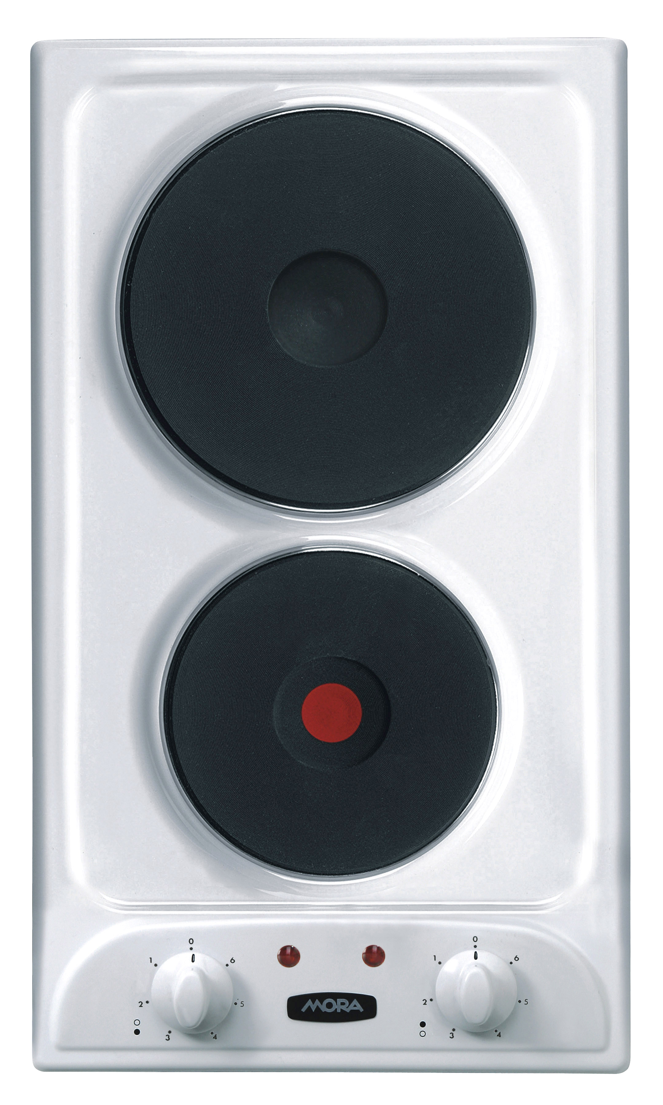 elektrická varná deska MORA VDE 310 W zapojení zdarma