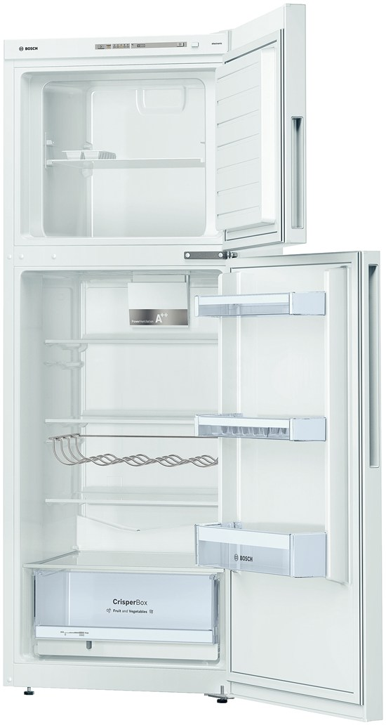 kombinovaná lednice BOSCH KDV29VW30