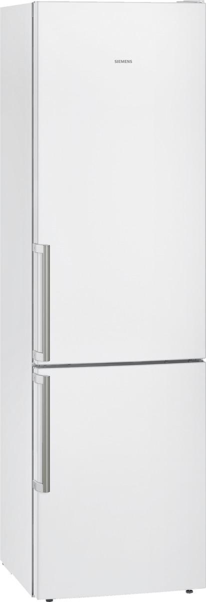 kombinovaná lednice SIEMENS KG39EBW40