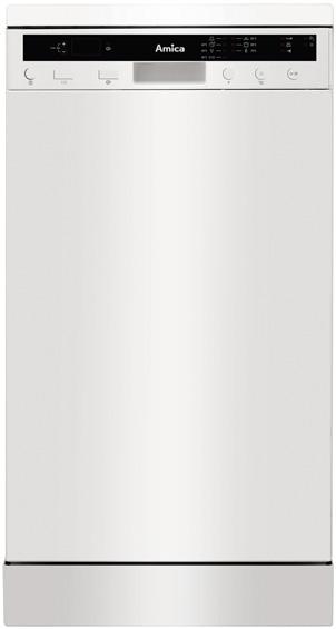 myčka nádobí AMICA ZWV 427 W