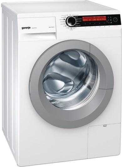 pračka GORENJE W9865E