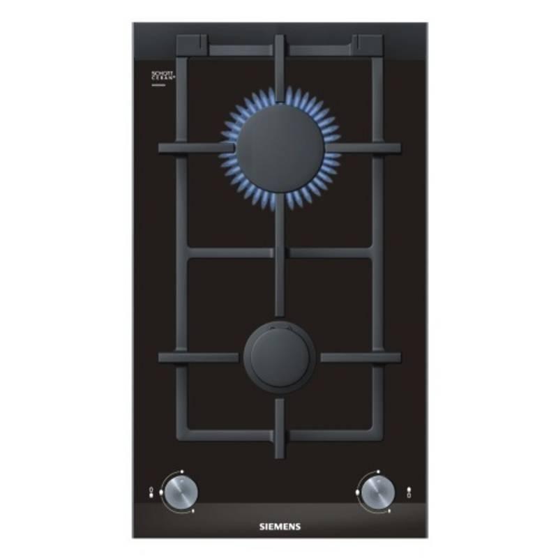 plynová varná deska SIEMENS ER326BB70E zapojení zdarma