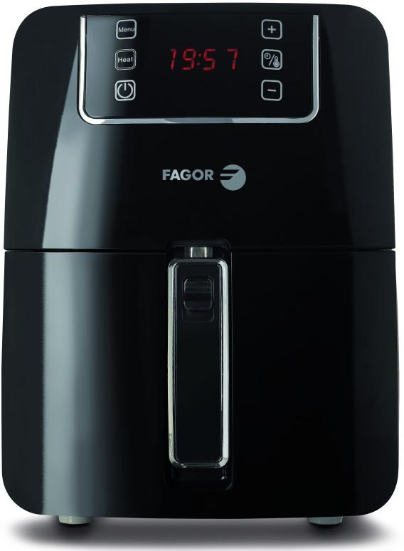 fritovací hrnec FAGOR AF-600EC
