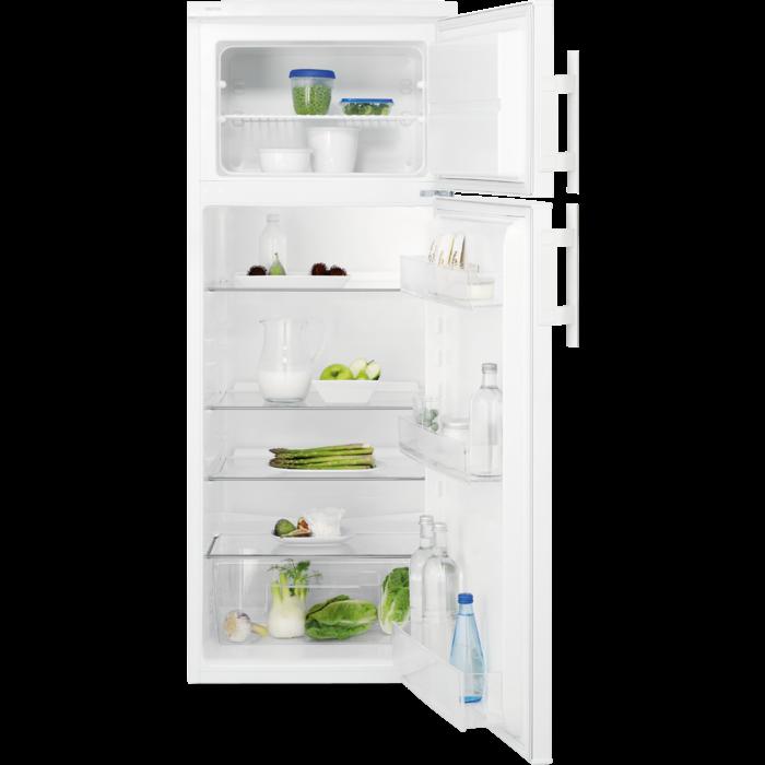 kombinovaná lednice ELECTROLUX EJ 2302 AOW2