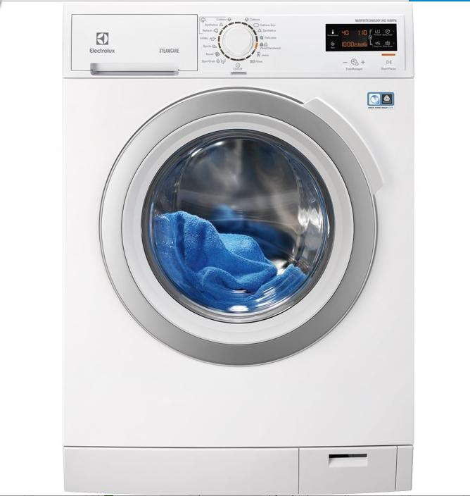 pračka ELECTROLUX EWF 1486 GDW2 + doprava a dárky zdarma