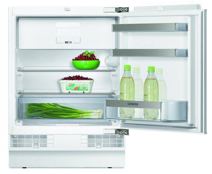 vestavná kombinovaná lednice SIEMENS KU15LA65 zapojení zdarma