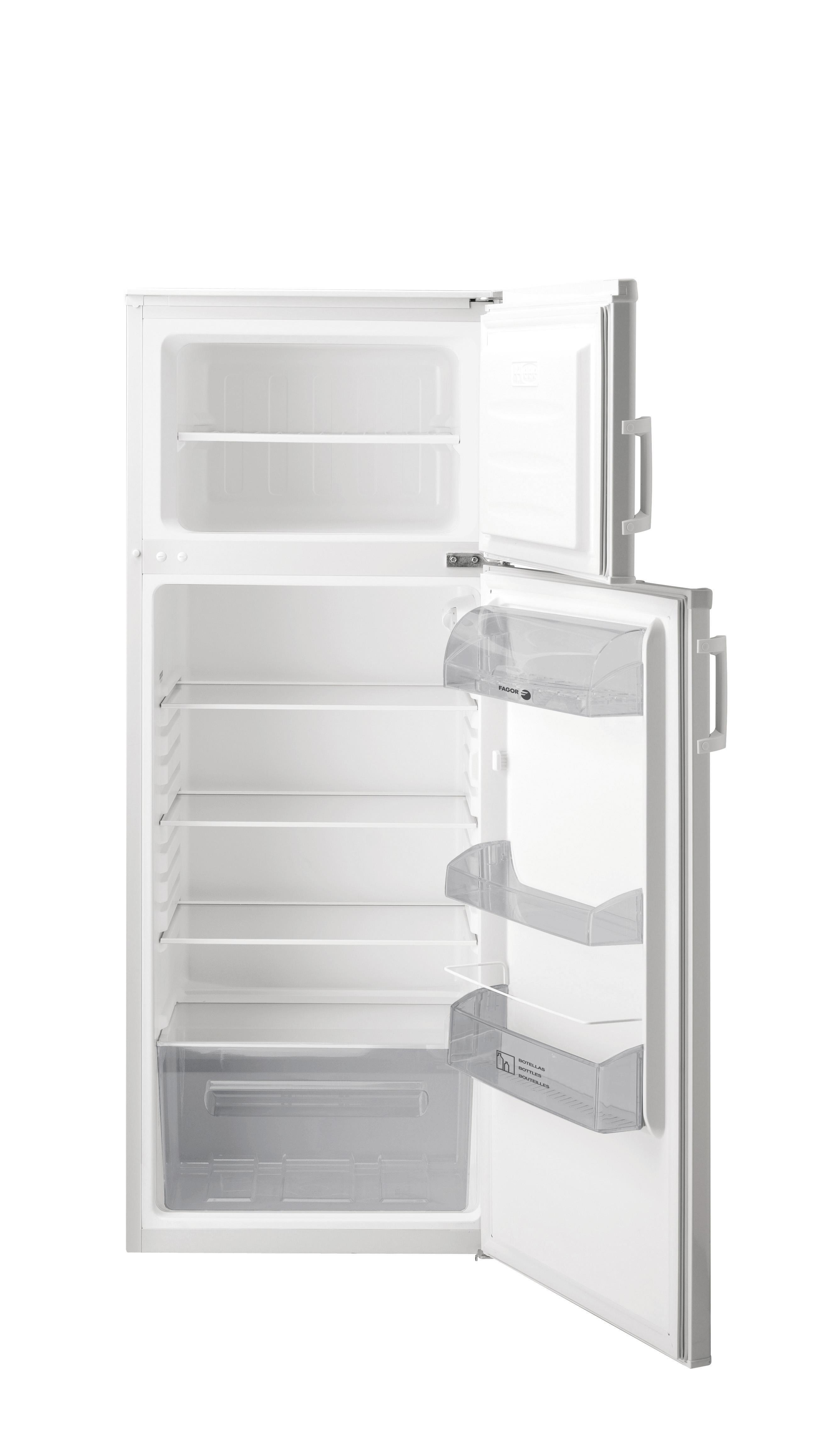 kombinovaná lednice FAGOR FA-2530