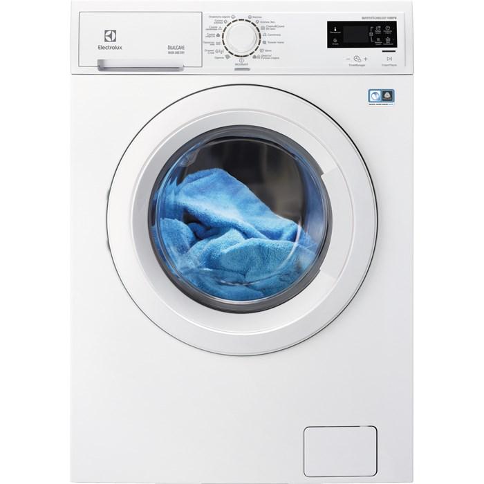 pračka se sušičkou ELECTROLUX EWW 1476 WD + doprava a dárky zdarma