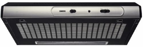 digestoř ZANUSSI ZHT 630 X zapojení zdarma
