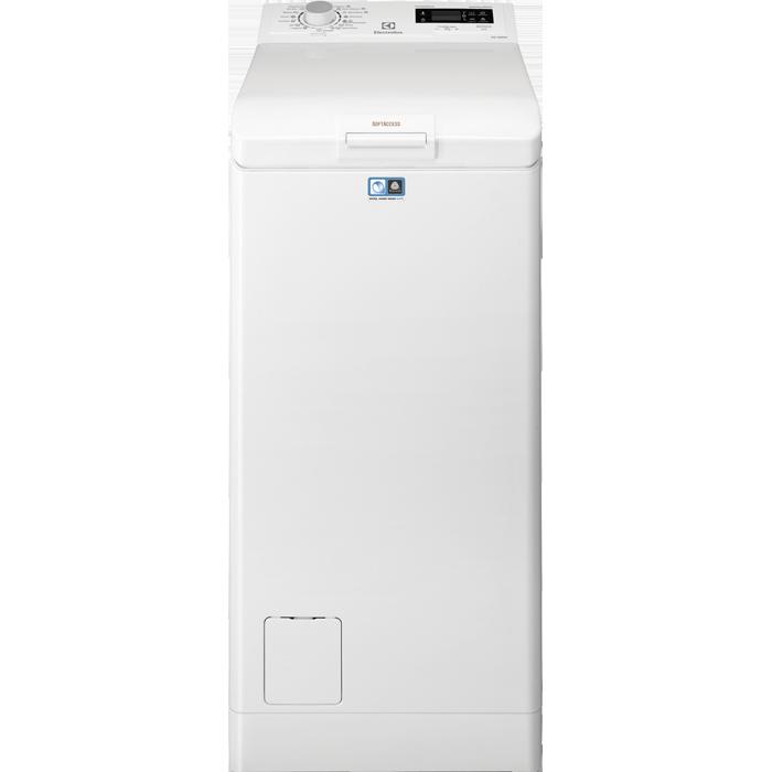 pračka ELECTROLUX EWT 1266 ODW