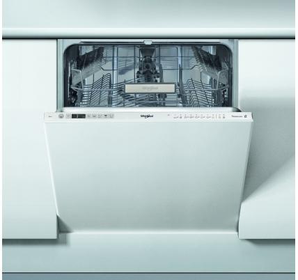 vestavná myčka WHIRLPOOL WIO 3T321 P zapojení zdarma
