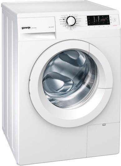 pračka GORENJE W 7503