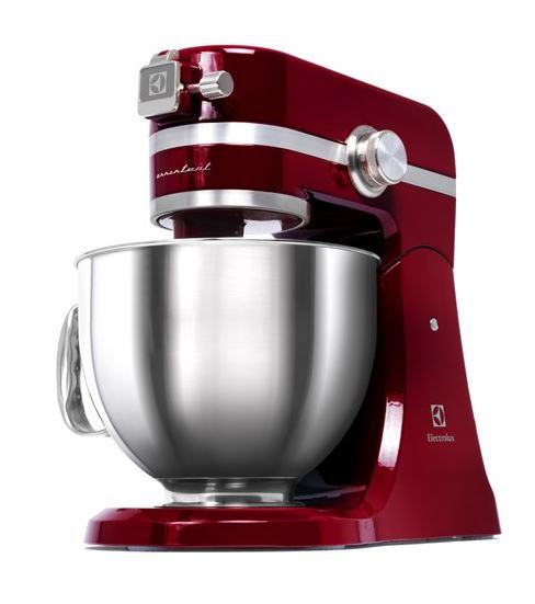 kuchyňský robot ELECTROLUX EKM4000