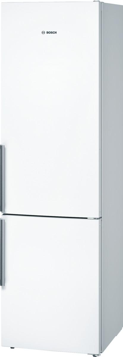 kombinovaná lednice BOSCH KGN39VW35