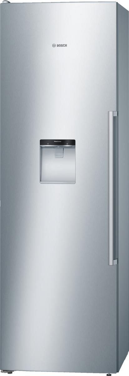 lednice BOSCH KSW36PI30