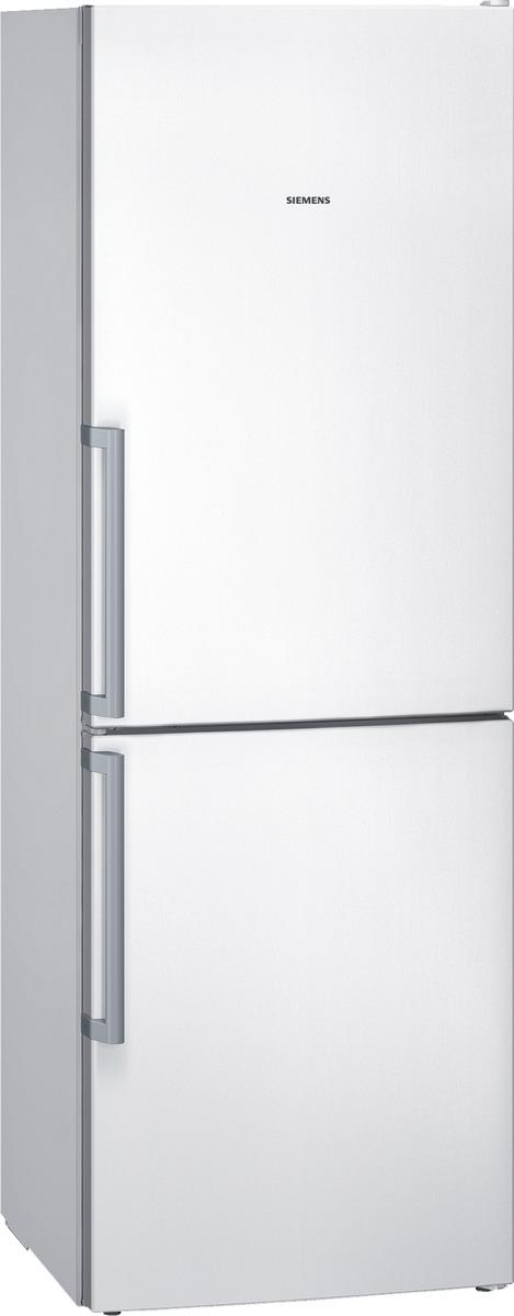 kombinovaná lednice SIEMENS KG33VEW32