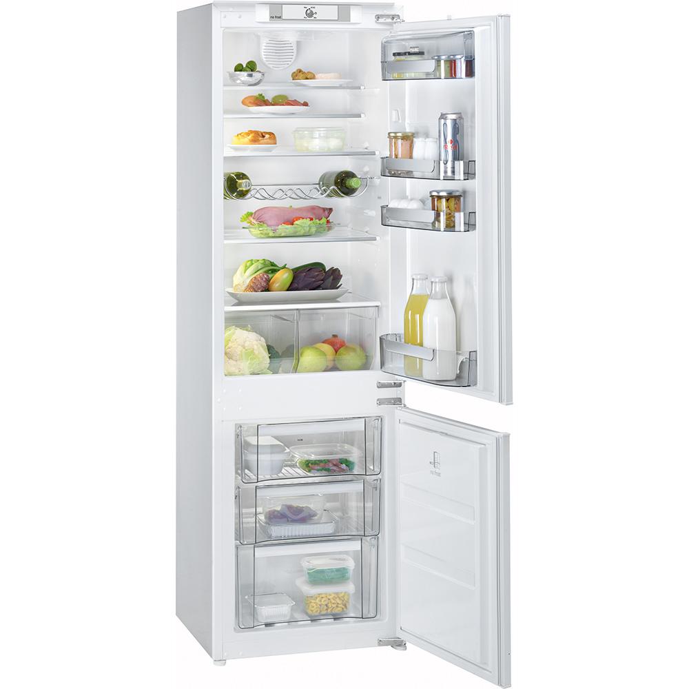vestavná kombinovaná lednice FRANKE FCB 320/E ANFI A+ zapojení zdarma