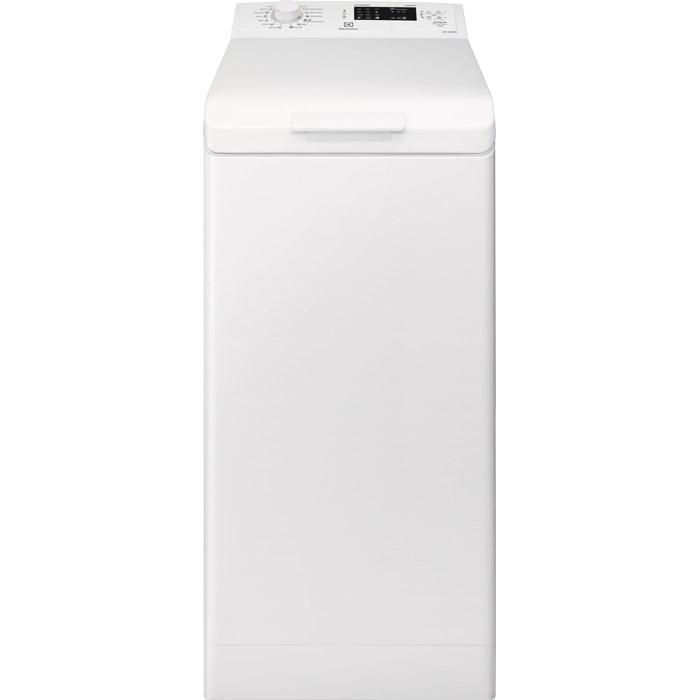 pračka ELECTROLUX EWT 1262 TOW