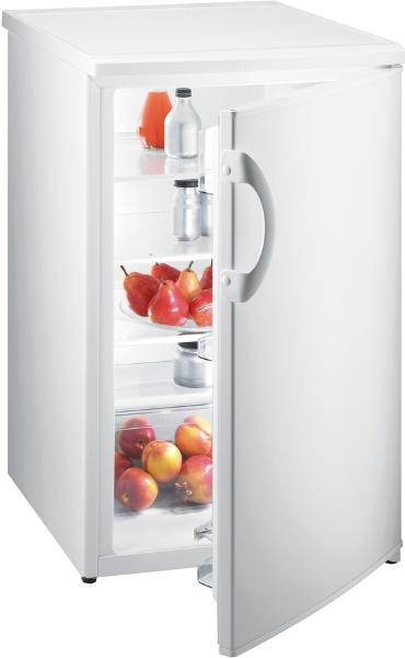 lednice GORENJE R 4091 AW