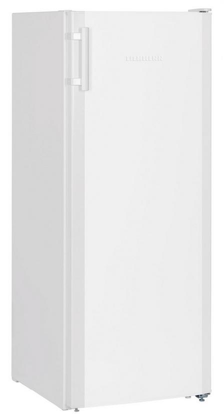 kombinovaná lednice LIEBHERR K 2804
