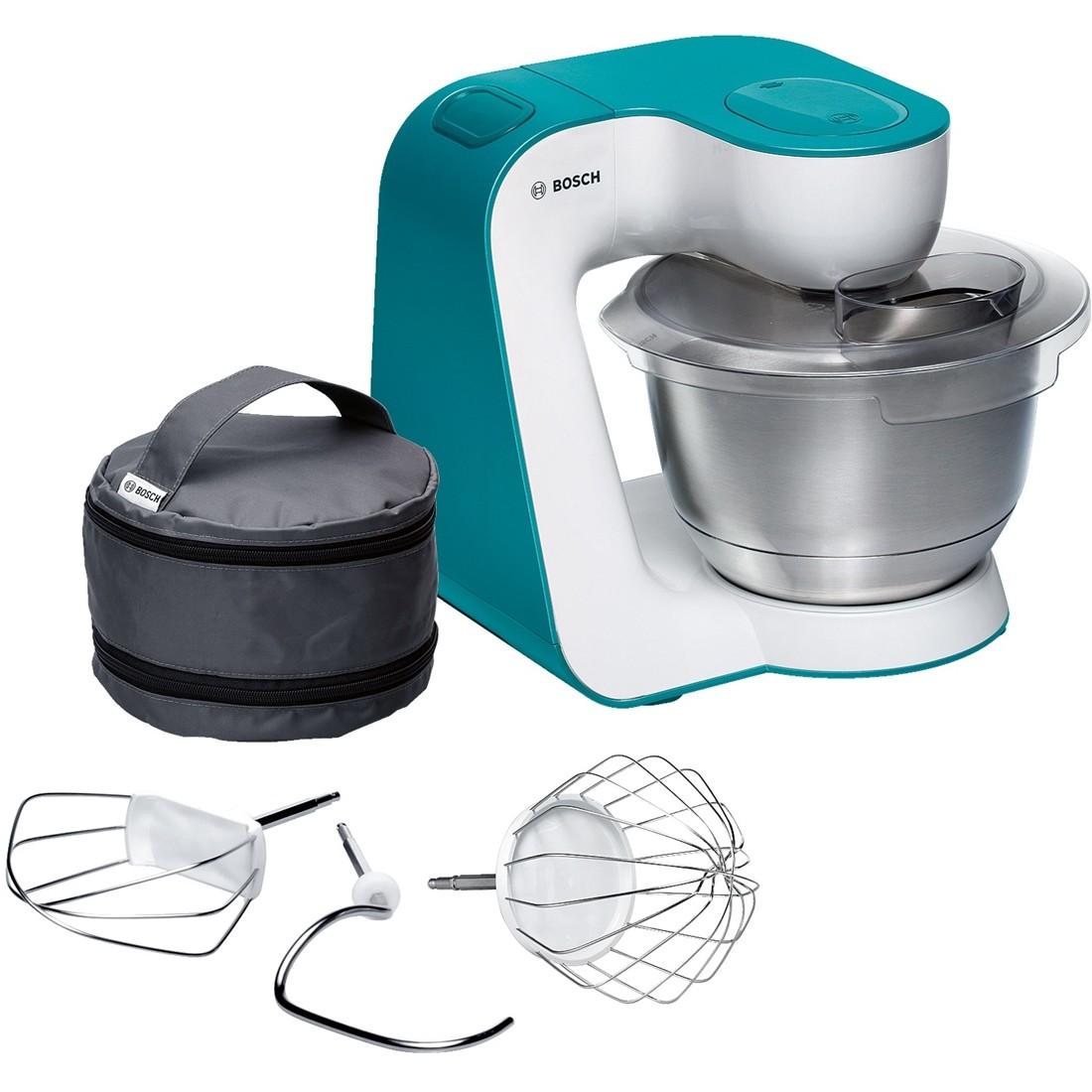 kuchyňský robot BOSCH MUM54D00