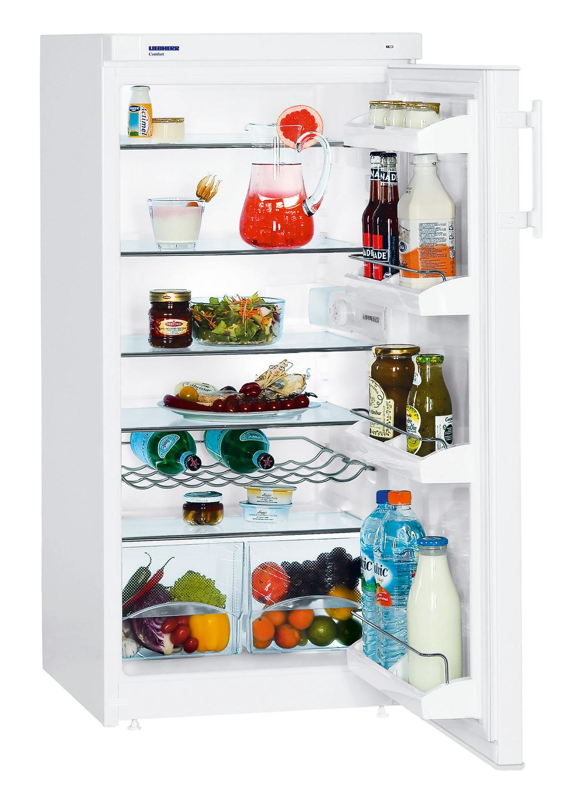 lednice LIEBHERR K 2330
