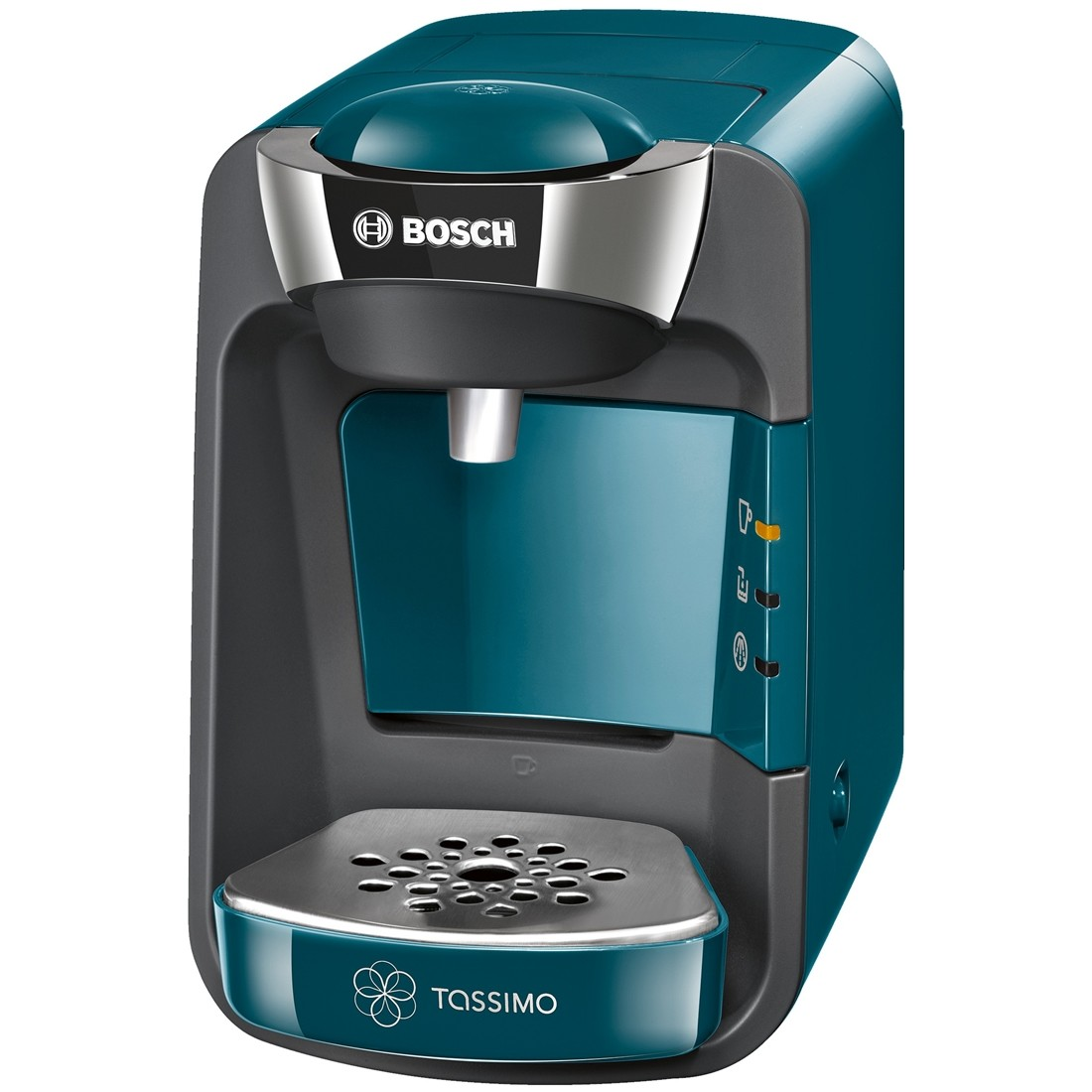 kávovar BOSCH Tassimo TAS3205