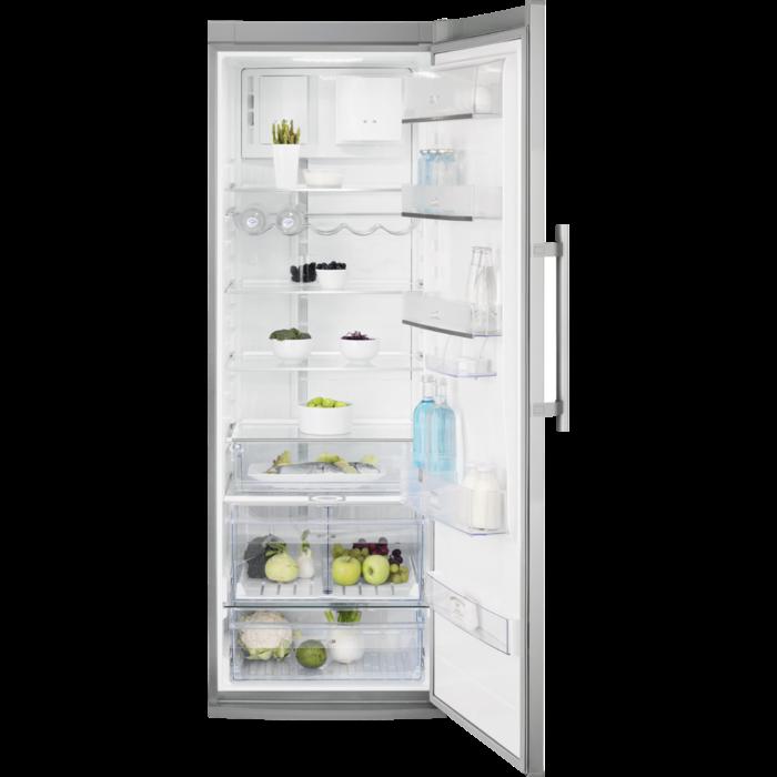 lednice ELECTROLUX ERF 4162 AOX