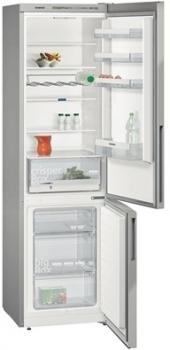 kombinovaná lednice SIEMENS KG39VVL31