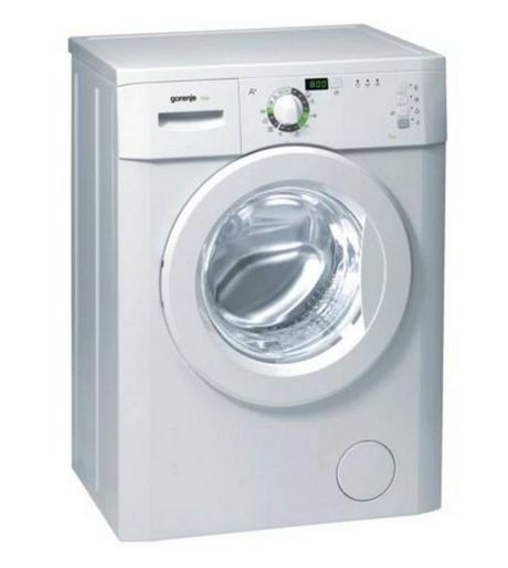 pračka GORENJE WS 5029