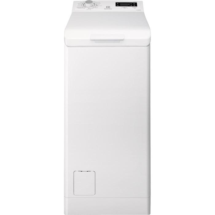 pračka ELECTROLUX EWT 1066 EKW