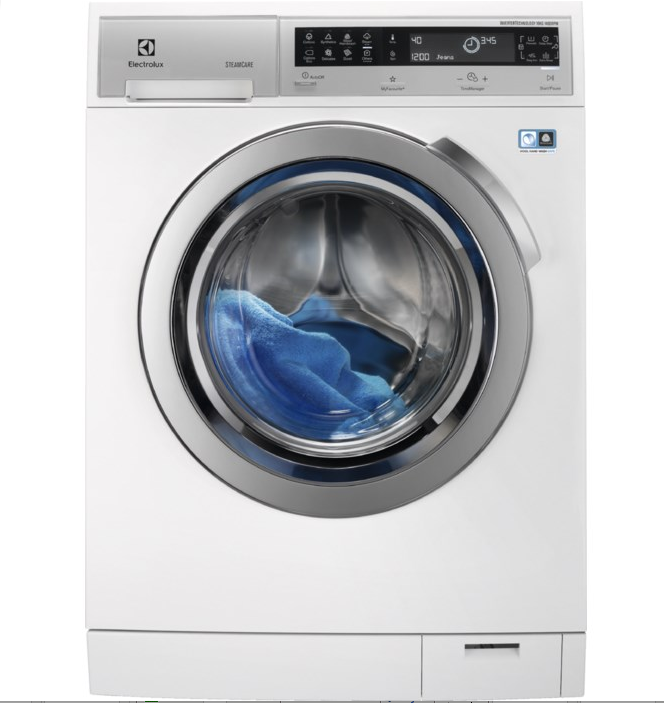 pračka ELECTROLUX EWF 1408 WDL2 + doprava a dárky zdarma