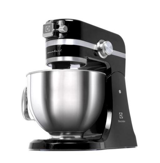 kuchyňský robot ELECTROLUX EKM4200