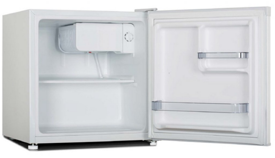 kombinovaná lednice BEKO BK 7725