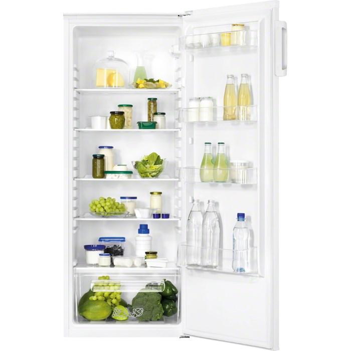 lednice ZANUSSI ZRA 25100 WA