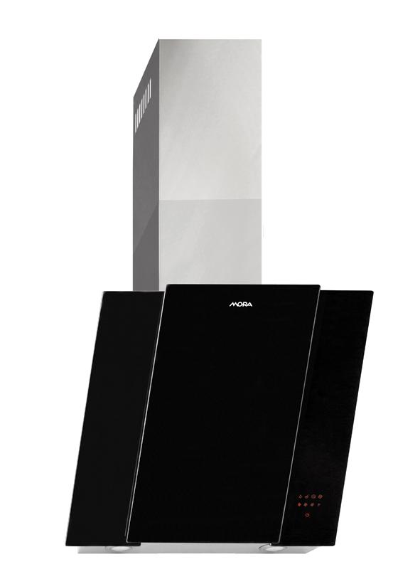 digestoř MORA OV 680 G zapojení zdarma