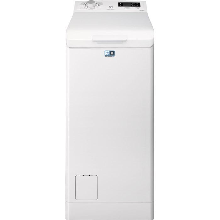 pračka ELECTROLUX EWT 1266 ELW