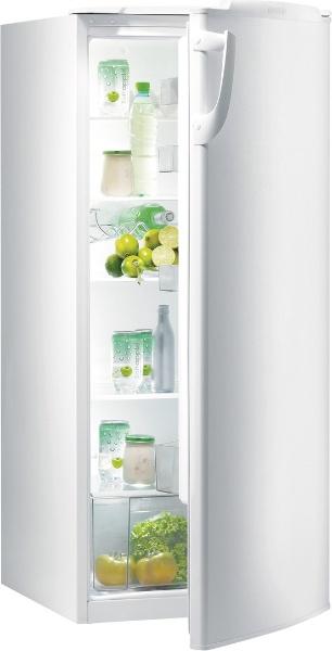 lednice GORENJE R 4121 AW