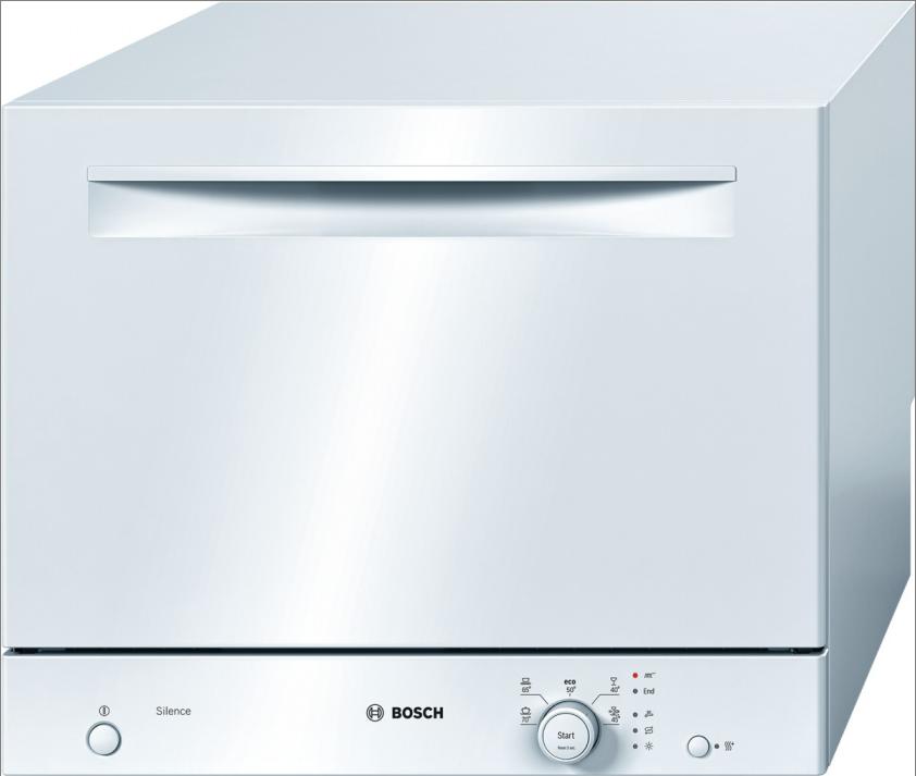myčky nádobí kompaktní BOSCH SKS51E22EU