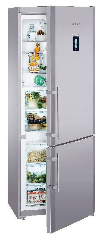 kombinovaná lednice LIEBHERR CBNPes 5156