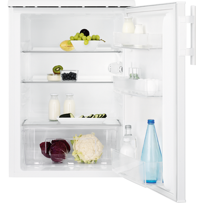lednice ELECTROLUX ERT 1601 AOW3
