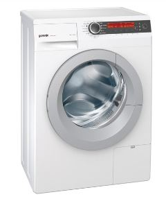 pračka GORENJE W 6623/S