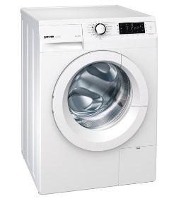 pračka GORENJE W 7523