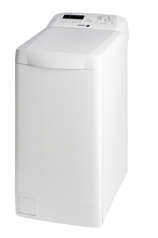 pračka FAGOR FET-6110 A