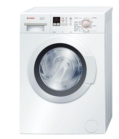 pračka BOSCH WLG24160BY