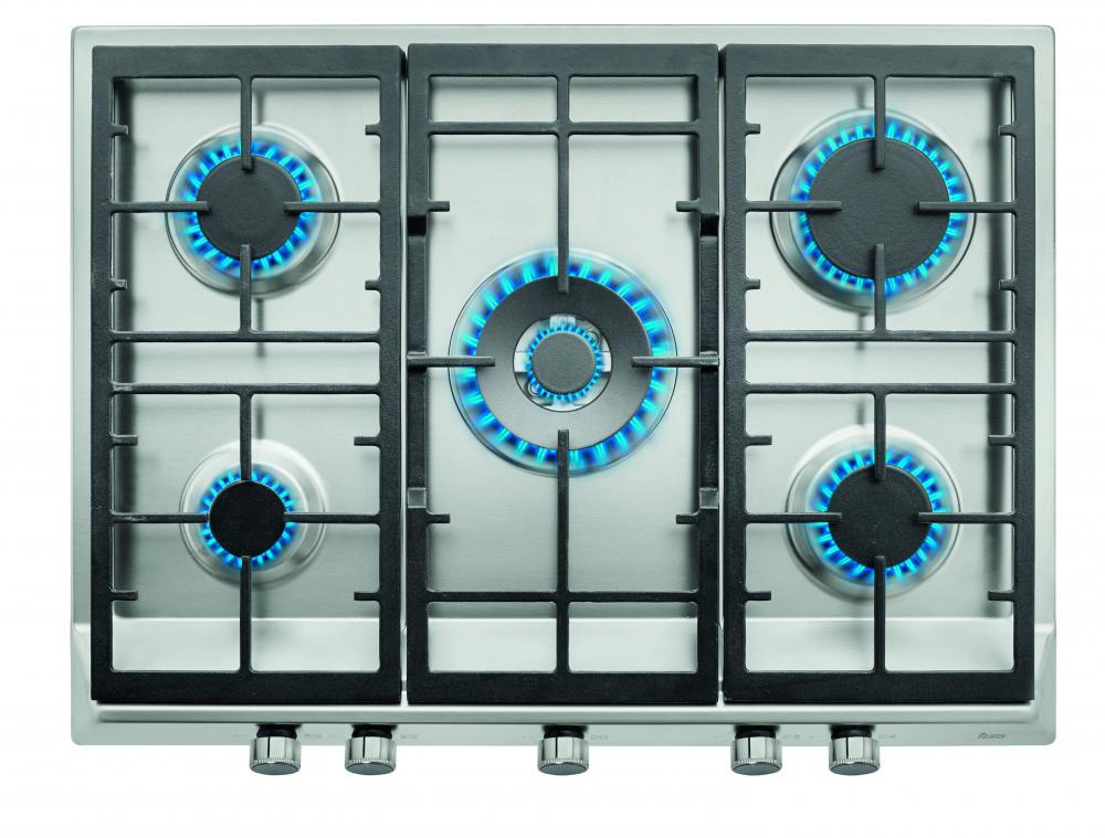 Plynov varn deska teka ex 70 1 5g ai al dr ci - Placas de cocina de gas ...