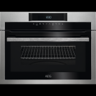 AEG Mastery Quick&Grill KME721000M